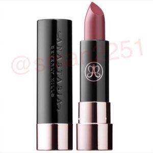 5️⃣for $25💖Anastasia Beverly Hills MATTE Lipstick